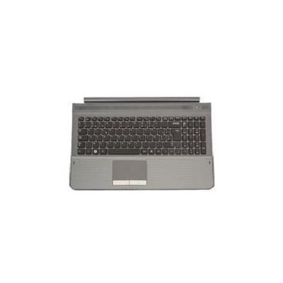 Samsung BA75-02836E Notebook reserve-onderdelen
