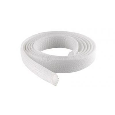 Schwaiger VS20032 kabelbinder