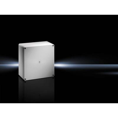 Rittal elektrische behuizing: PK 9504.000 - Grijs