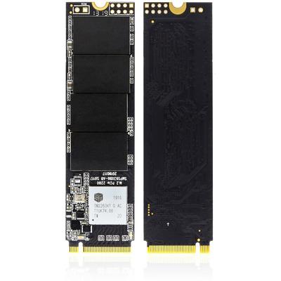 CoreParts MS-SSD-1TB-012 SSD