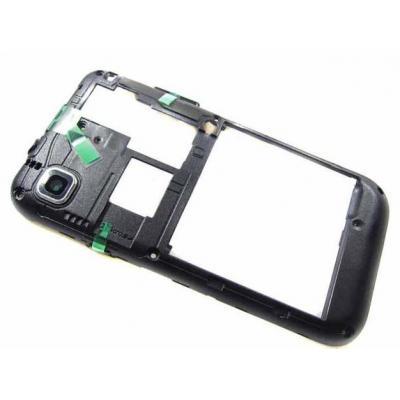 Samsung GH98-18750A mobiele telefoon onderdelen