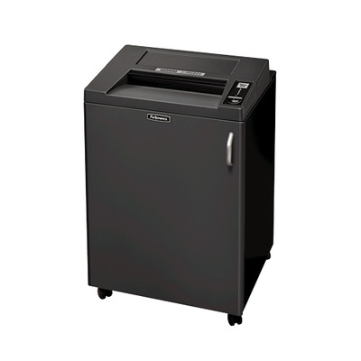 Fellowes 4619101 papierversnipperaar