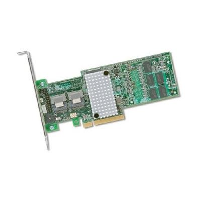 DELL 405-AANN RAID-controllers