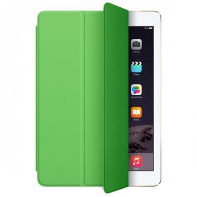 Apple tablet case: iPad Air Smart Cover - Groen