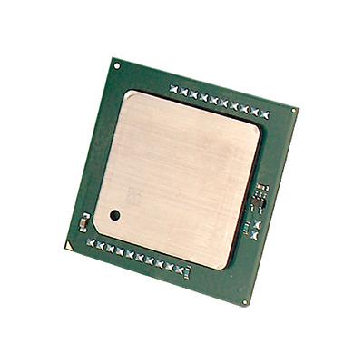 HP Xeon E5-2690 v2 10C 3.0GHz processor