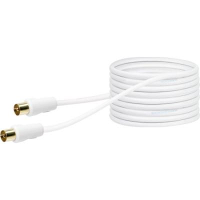 Schwaiger KVKHQ15532 coax kabel