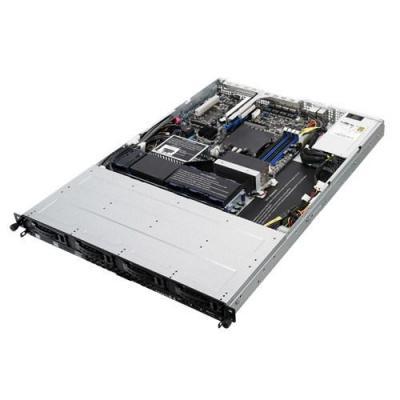 Asus server barebone: RS300-E9-PS4