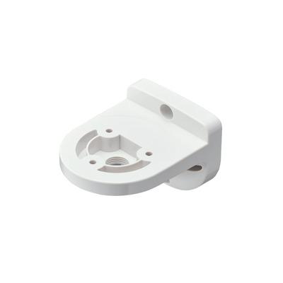 PATLITE SZK-004W Lampbevestigingen & -accessoires