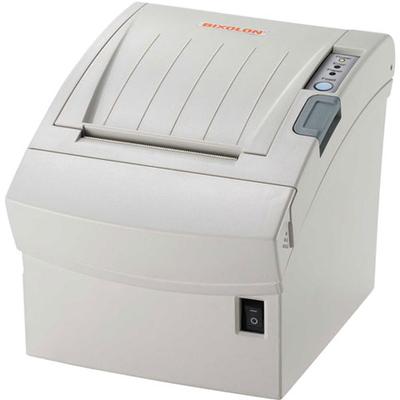 Bixolon SRP-350IIICOE/BEG pos bonprinter