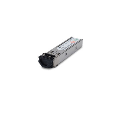 Allied Telesis 990-001201-00 media converter