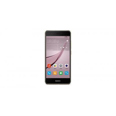 Huawei smartphone: Nova 32GB - Goud