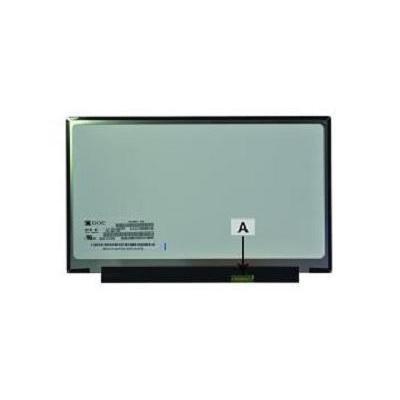 2-Power 2P-SD10G56693 notebook reserve-onderdeel