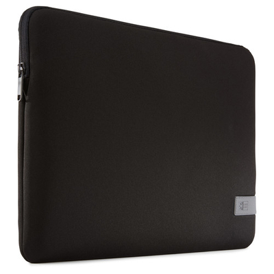 "Case Logic Reflect 15.6"" Laptop Sleeve Laptoptas"