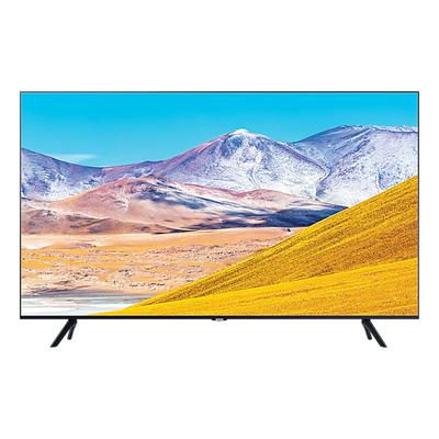 Samsung UE55TU8070SXXN led-tv's