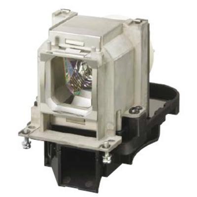 Sony LMP-C240 Projectielamp