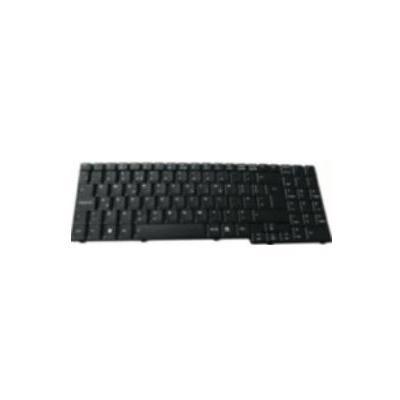 ASUS 04GN0K1KUK00-1 notebook reserve-onderdeel