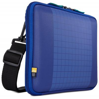 Case logic tablet case: Arca Carrying Case voor 10-inch tablet - Blauw