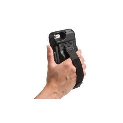 Honeywell SL42-STRAP-1 Camera riem - Zwart