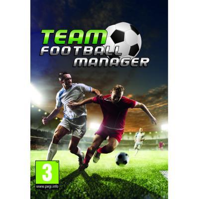 UIG Entertainment 1036701 game