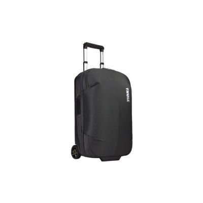 Thule bagagetas: Subterra - Zwart