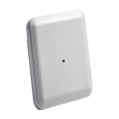 Cisco AIR-AP2802E-A-K9C wifi access points