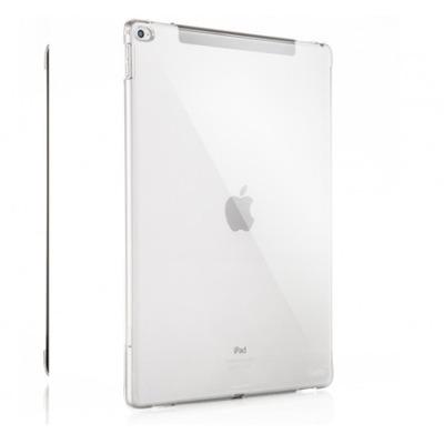STM HALF SHELL Tablet case