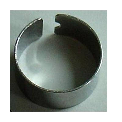 Wacom houder: Colour ring - Veelkleurig