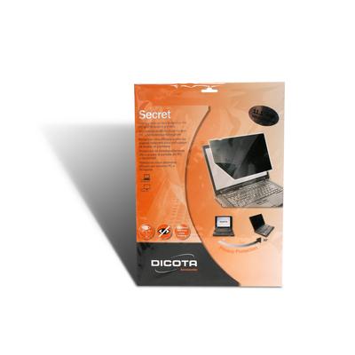 Dicota D30120 Schermfilter