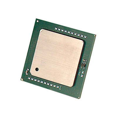 Hewlett Packard Enterprise 726663-B21 processor