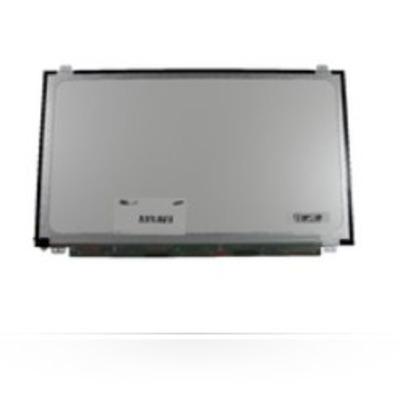 CoreParts MSC35839 Notebook reserve-onderdelen