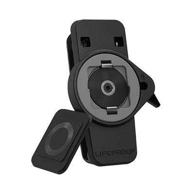 "LifeProof LifeActiv 2"" Belt Clip, zwart Houder"