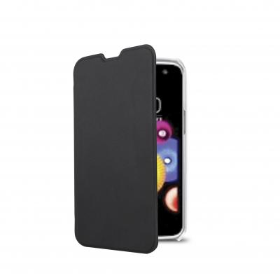 Muvit MUEAF0222 mobile phone case