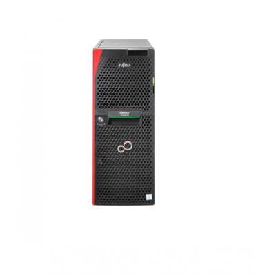 Fujitsu VFY:T1333SC040IN servers
