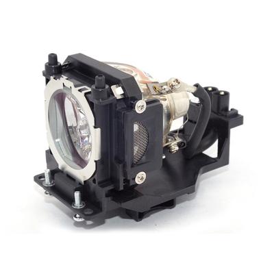 BTI LAMP Sanyo LMP94POA-LMP94 Projectielamp