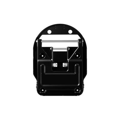 Samsung montagehaak: WMN-M15EA/XC - Zwart