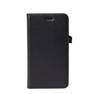 Buffalo 658561 Mobile phone case