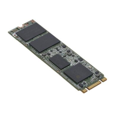 Fujitsu 240GB M.2 SATA III, non Hot-Plug SSD