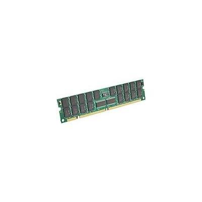 IBM 49Y1434, 2GB DDR3, 1333MHz, CL9, ECC, LP RDIMM RAM-geheugen