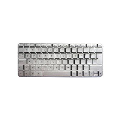 HP 628771-BA1 Notebook reserve-onderdelen