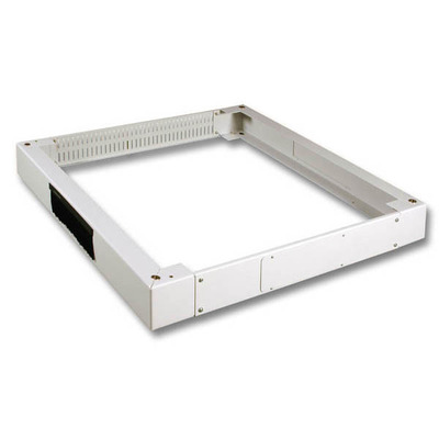EFB Elektronik 691747 Rack toebehoren - Grijs