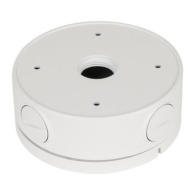 D-Link Junction Box for Vigilance Cameras Camera-ophangaccessoire - Wit