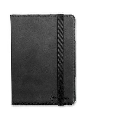 Manhattan 404815 tablet case