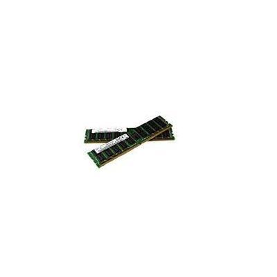 Lenovo RAM-geheugen: 4 GB, DDR4 LRDIMM, 2133 MHz, ECC, (1Rx8)