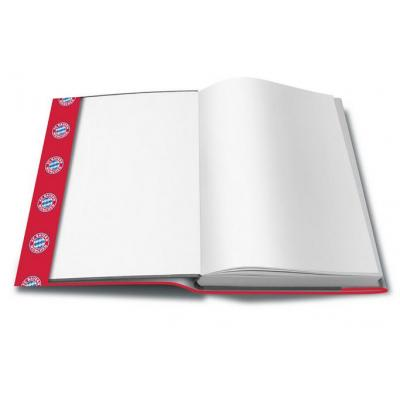 Herma tijdschrift/boek kaft: 30265 - Rood