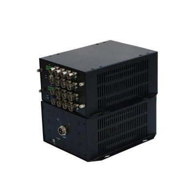 LevelOne 53141103 AV extender