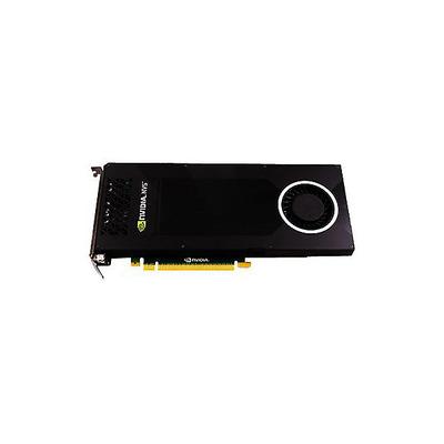 Lenovo videokaart: Nvidia NVS 310 1GB GDDR5 - Zwart, Groen