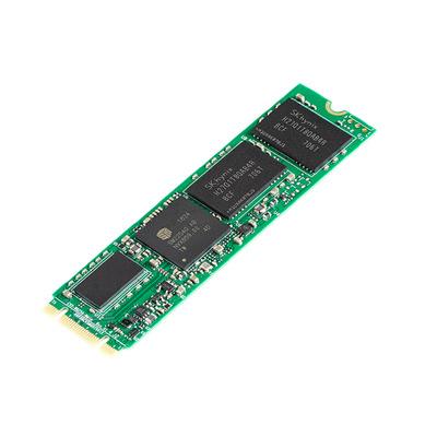 Plextor PX-128S3G SSD