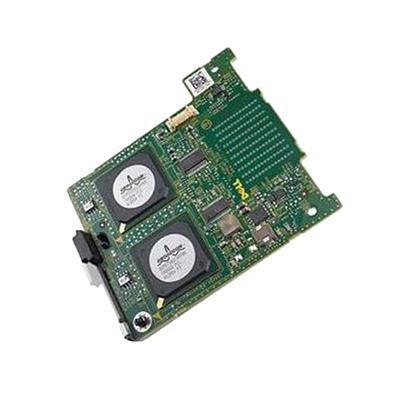 DELL 540-11210 Netwerkkaart - Groen