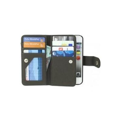 Mobilize MOB-WBCAIOB-IPH5S mobile phone case