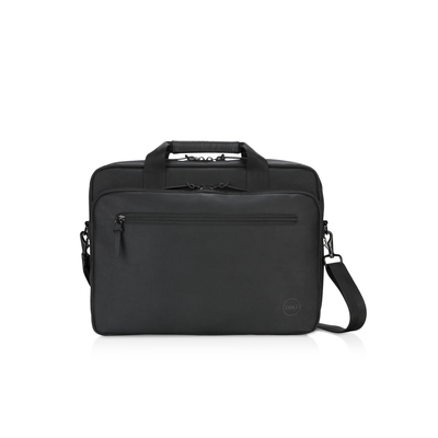 DELL Premier Slim Briefcase Laptoptas